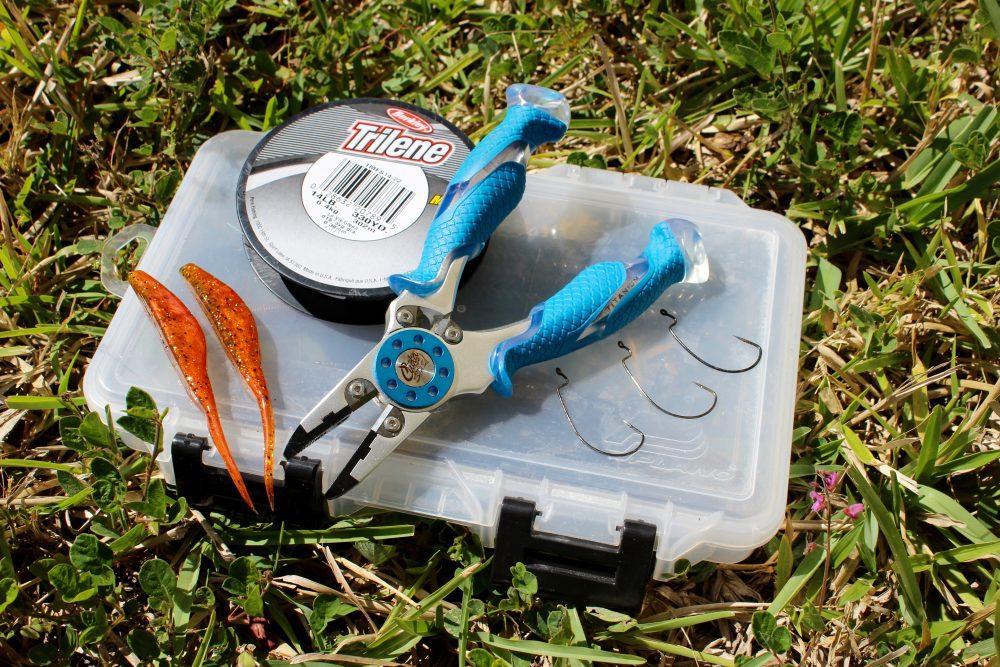 bass fishing gifts|||bass-fishing-gifts