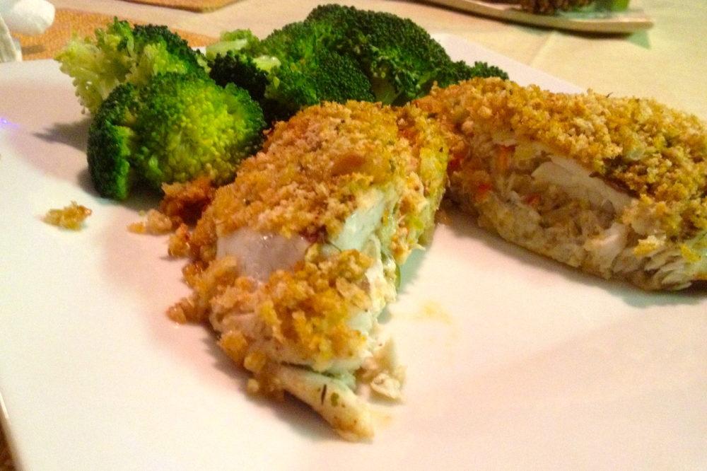 crab-stuffed-grouper