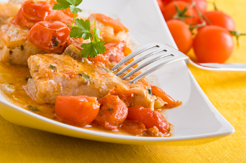 roasted-snapper