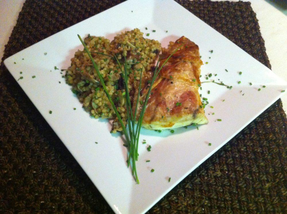 pancetta-wrapped-redfish