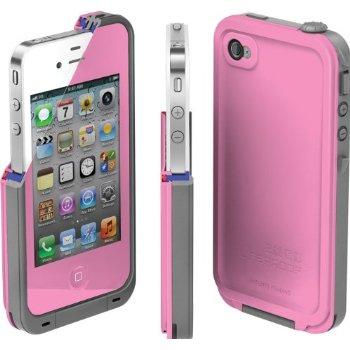 pink-lifeproof