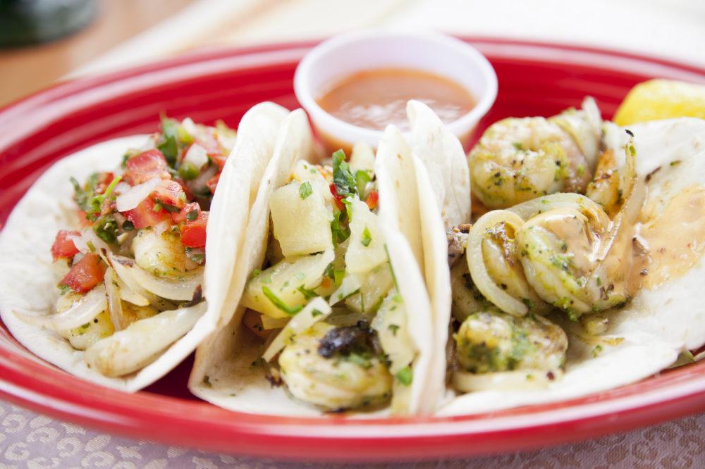 |shrimp-taco-recipe
