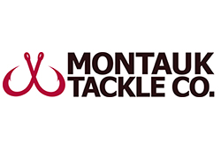 Montauk Tackle Company
