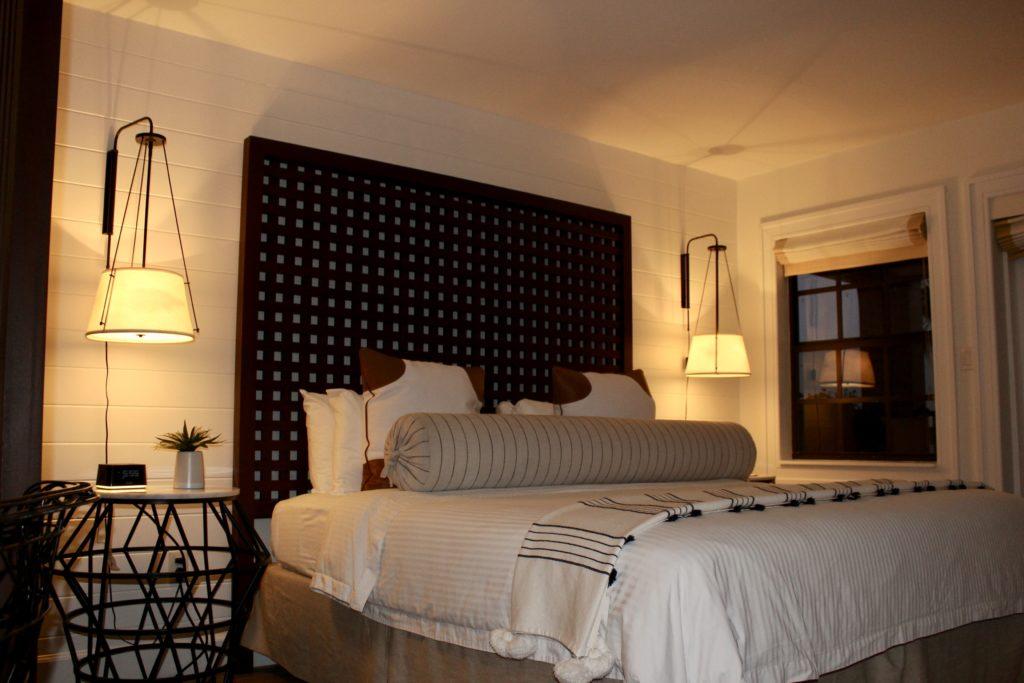 sebring hotel
