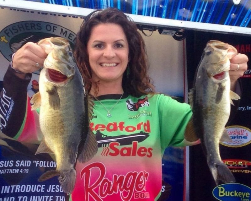 bass-fishing-katie|katie-jackson-bass|fishin-vixen-jewelry