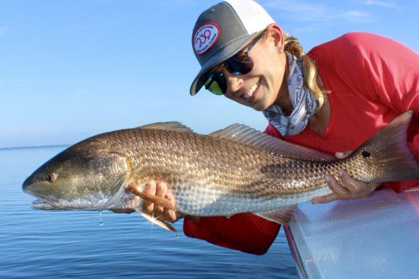 best-fishing-redfish