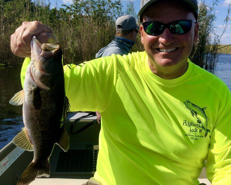 february-2021-bass-fishing