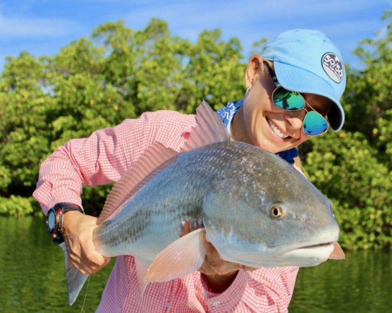 fishing-log-redfish|||