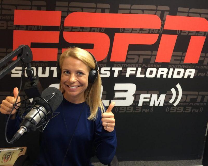Fishing Talk Radio|debbie-greg-reel-talk