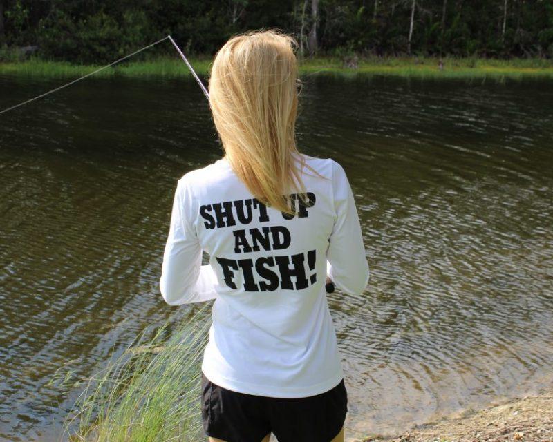 fishing shirts||SHUT-back-performance|womens fishing shirts|