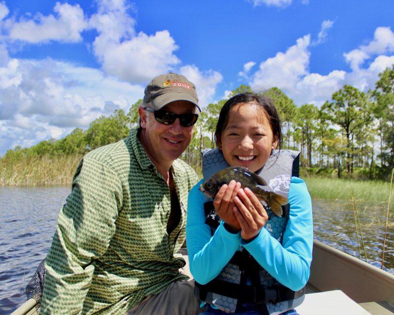 taking-a-kid-fishing